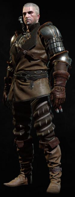 Tw3 armor Toussaint Ducal Guard Officer gear.png