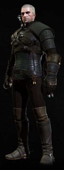 Tw3 armor viper gear.png