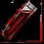 Tw3 botchling blood.png