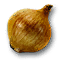 Tw3 onion.png