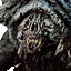 Tw3 bestiary icon sharley white.png