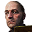 Tw3 character icon palmerin.png