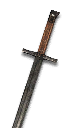 Tw3 weapon hanza 1 steel sword.png