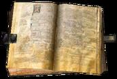 Elder Speech dictionary