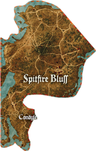 Map Spitfire Bluff.png