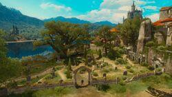 Tw3 bw orlemurs cemetery aerial view.jpg