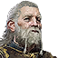 Tw3 character icon donar.png