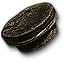 Tw3 silver lid.png