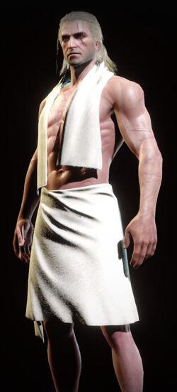 Geralt in a towel.jpg