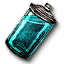 Tw3 potion blizzard.png