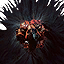 Tw3 bestiary icon gryphonmh301.png