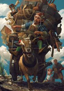Gwent unknown gnome.png