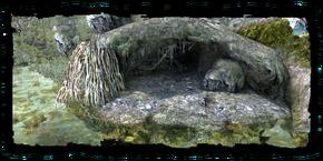 Places Ravens crypt entrance.png