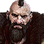 Tw3 character icon varese.png