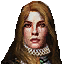 Tw3 character icon vivienne.png