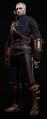 Tw3 armor enhanced feline gear.png