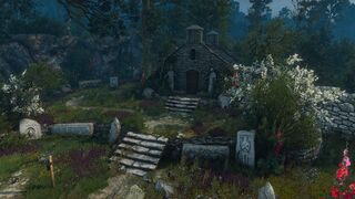 Tw3 hos the cursed chapel.jpg