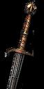 Tw3 steel unique head taker.png