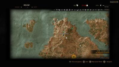 Witcher 3 Harpy Feeding Ground.jpg