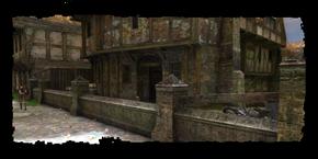 Places Dwarven blacksmiths house.png