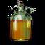Tw3 apple juice.png