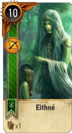 Tw3 gwent card face Eithne.png