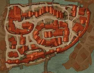 Tw3 map glory lane.jpg
