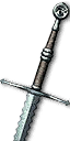 Tw3 witcher steel lynx sword lvl4.png