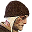 Tw3 character icon hendrik.png