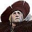 Tw3 character icon vserad.png