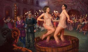 Wine vat by Natalya Veshtits.jpg
