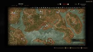 Witcher 3 Oreton.jpg