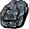 Substances Golems obsidian heart.png