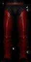 Tw3 armor vampire pants.png