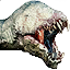 Tw3 bestiary icon dracolizard.png