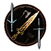 Weapons icon.png