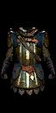 Tw3 armor gryphon armor 4.png