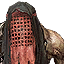 Tw3 character icon whisperess.png