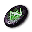 Tw3 runestone morana lesser.png