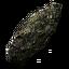 Tw3 ore nickel.png