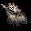Tw3 questitem mq7001 icon spriggan trophy.png