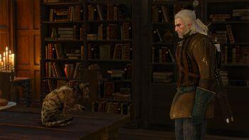 Tw3 Nibbles with Geralt 2.jpg
