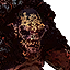 Tw3 bestiary icon trollmh201.png