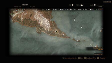 Tw3 map superior griffin silver sword diagram.jpg