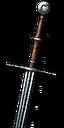 Tw3 nomansland steel sword lvl3.png