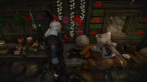 Tw3-on-deaths-bed-01.png