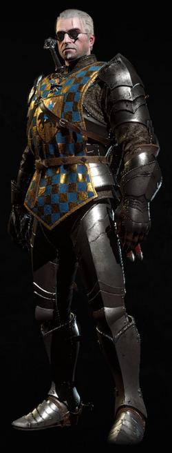 Tw3 armor ravix gear.png