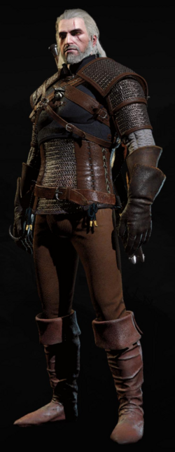 Tw3 armor warriors leather jacket.png