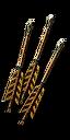Tw3 bolt split relic.png