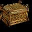 Tw3 casket gold.png